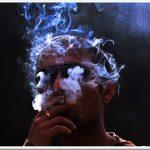 25342534253424531 52034 thumb255B2255D 2 150x150 - 【海外】「Lost Vape Drone 200W DNA250C TC VW Squonk Box Mod」「Coil Father King V2 RDA」「PilotVape 550mAh Disposable E-Cigarette (4-Pack)」