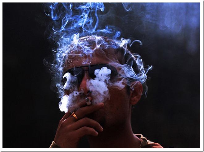 25342534253424531 52034 thumb255B2255D 2 - コラム:ニコリキはありか?なしか?その是非と電子タバコのマナーを考える