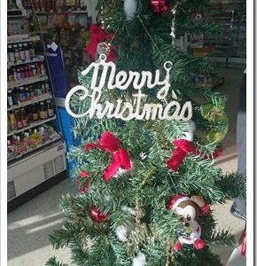 DSC 0673 thumb255B2255D 2 290x300 - ハッピーメリークリスマスベイプ!。。。は終わったけど。