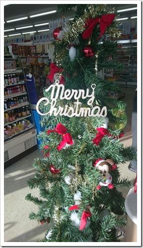 DSC 0673 thumb255B2255D 2 - ハッピーメリークリスマスベイプ!。。。は終わったけど。