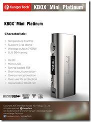KBOX-pl