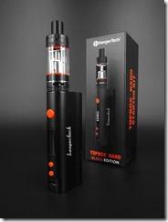 R0018960 thumb - 期待の新製品:Kangertech TOPBOX NANO 60W TC KIT