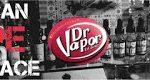 e1422940154796 3 150x80 - 【訪問】ある日のDR.VAPOR(ドクターベイパー)さんに某ブロガーといってお茶シバいてきた。sublcoud(サブクラ)イベントとの出会い。【ドクベ/VAPEショップ/電子タバコ】