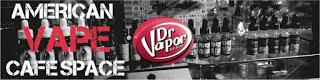e1422940154796 3 - 【訪問】大須のVapeショップ「Dr.Vapor」(ドクターベイパー)サンに行ってみた!