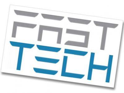 f fasttech255B12255D 2 400x300 - ショップ:FASTTECH12月#1情報、カンガーの120W/200W BOXはやくも登場