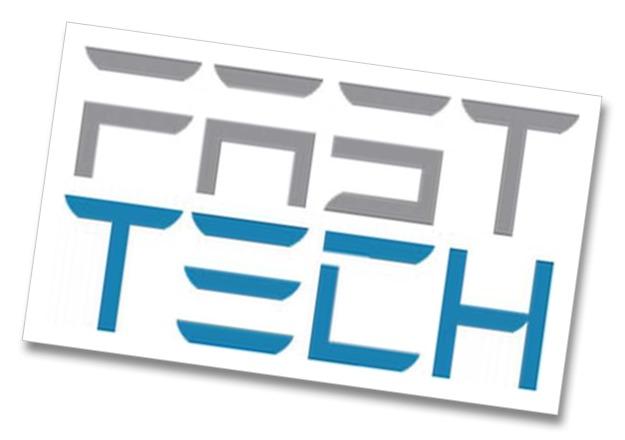 f fasttech255B12255D 2 - ショップ:FASTTECH12月#1情報、カンガーの120W/200W BOXはやくも登場