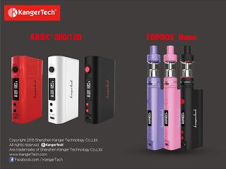 kbox 120 topbox nano0 3 - Kangertechの新製品KBOX120/200 TC Nanoが当たる?クリスマスキャンペーン開催中