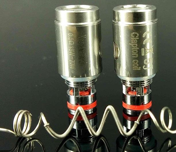 kcla 1 - 期待の新製品:Kangertech KBOX 200/120W TC ModのPre-Sale(予約販売)開始(12/06追記)