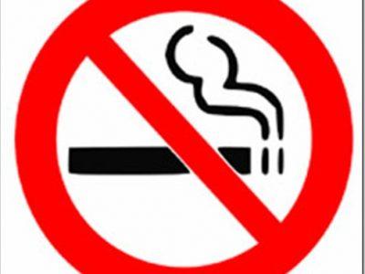 no smoking 304982 640 thumb255B2255D 2 400x300 - マジで!?電子タバコがイスラム教の禁忌に指定される。電子タバコマナーについて考えてみた