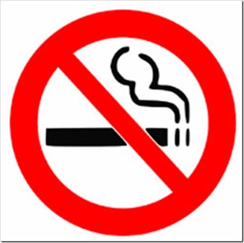 no smoking 304982 640 thumb255B2255D 2 - マジで!?電子タバコがイスラム教の禁忌に指定される。電子タバコマナーについて考えてみた