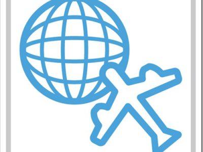 10091533 5073c51f59412255B5255D 2 400x300 - HOWTO:海外からの発送を局留めにするときの記述方法