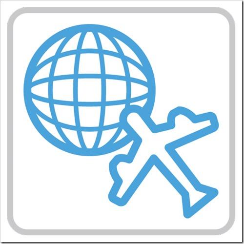 10091533 5073c51f59412255B5255D 2 - HOWTO:海外からの発送を局留めにするときの記述方法