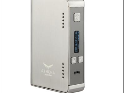 201512161848176480255B1255D 2 400x300 - 期待の新製品:Athena HERO 240W BOX MOD by Athena