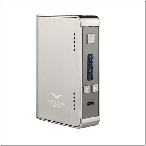 201512161848176480255B1255D 2 - 期待の新製品:Athena HERO 240W BOX MOD by Athena