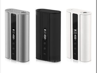 20160122163040 41671 thumb255B2255D 2 400x300 - 【期待の新製品】バッテリーが1本でも2本でも運用できるEleaf iStick TC 100W BOX Mod