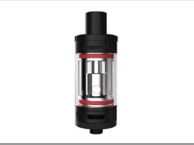 4086100 1255B5255D 2 400x300 - 海外ショップ情報:Everzonの新着商品、TOPBOX MINIスターターが5045円~など