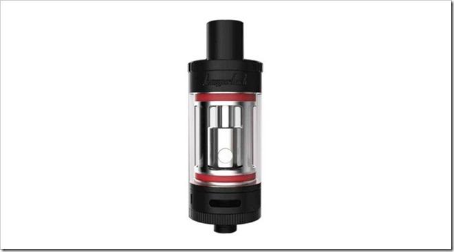 4086100 1255B5255D 2 - 海外ショップ情報:Everzonの新着商品、TOPBOX MINIスターターが5045円~など