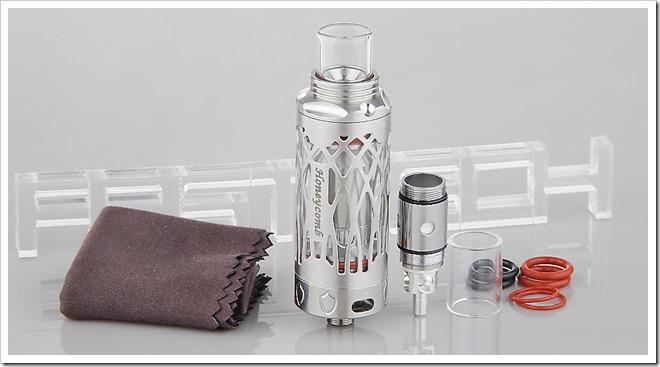 4126200 2255B14255D 2 - 海外ショップ:Everzon、Efun、FastTechの1月新着商品#2