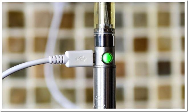 e cig2 thumb255B2255D 2 - 電子タバコ(Vape)に潜む危険、その意外さ:マルウェア、スパイウェアの疑惑
