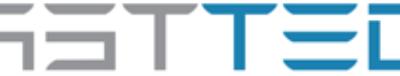 fasttech255B6255D 2 400x76 - 【海外ショップ】FastTechの新着商品ちょびっと紹介 カラー液晶搭載の200W TC MODなど01/29号