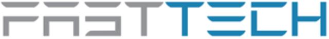 fasttech255B6255D 2 - 【海外ショップ】FastTechの新着商品ちょびっと紹介 カラー液晶搭載の200W TC MODなど01/29号