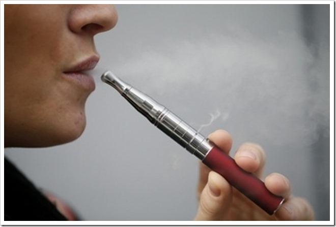 img 4d939e54ecdc4bf4ebd4bdffe7c0269432602 thumb255B2255D 2 - 英国で電子タバコの有害性は喫煙の95%以下と認められる