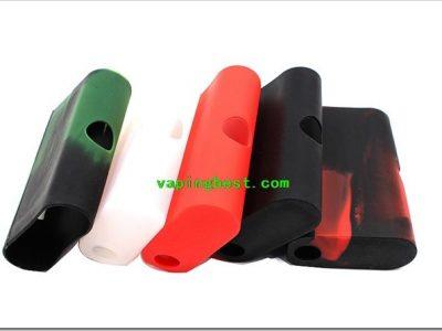 kanger kbox 200w tc case thumb255B4255D 2 400x300 - 【MOD保護】5ドルで買えるKANGER KBOX 200W TC MOD用シリコンカバー