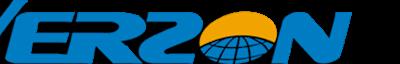 logo255B10255D 2 400x64 - 【海外ショップ】Everzon、Efunの1月新着商品情報#3「Geek Vape Tsunami RDA」「Wismec Classic 150W」など