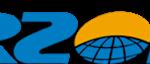logo255B5255D 2 150x64 - 【レビュー】WOTOFO 龍神RDA(ウォトフォりゅうじん)/WOTOFO ELDER DRAGON RDAレビュー~日本人YouTuber初コラボ!!龍生さんデザインRDAレビュー<*`∀´*>編~【RDA】