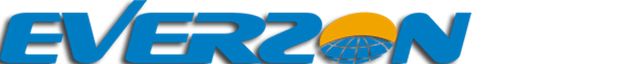 "logo255B5255D 2 - 【海外ショップ】Vape卸ショップ""Everzon""に最安の発送方法E-Expressが追加された"