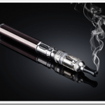 vape img002255B6255D 2 150x150 - 【ツール】一本はあると便利なセラミックピンセット&アトマ外しTweezerの新製品