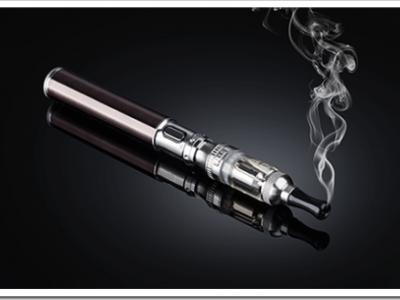 vape img002255B6255D 2 400x300 - 初心者がVape(電子タバコ)をスタートするときの誤解や偏見について
