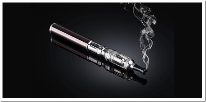 vape img002255B6255D 2 - 初心者がVape(電子タバコ)をスタートするときの誤解や偏見について