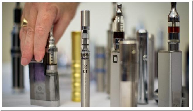 vaporcigarettes 082415getty thumb255B2255D 2 - 米国、電子タバコのみなしルールを「原則禁止」に?!規制ではない。残念、これが現実!