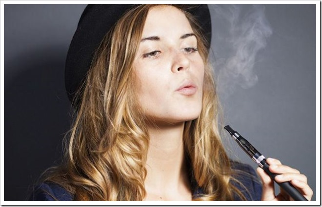 141120vaping4 thumb255B3255D 2 - 【Vapeニュース】マルボロが大幅リストラで浮く3億ドルを電子タバコ開発に回す見込み