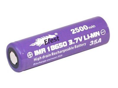 20141216 aa81be thumb255B2255D 2 400x300 - 【コラム&ニュース】中国製だから爆発するわけではない。あなたの電子タバコ(Vape)の爆発・発火を防ぐためには