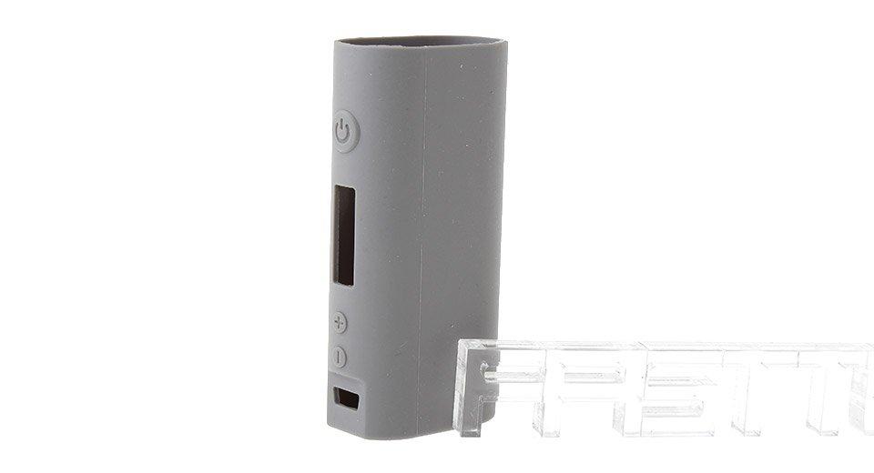 Protective Silicone Sleeve Case for KBOX Mini VW APV Box Mod