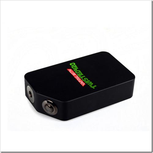 5t5g2birna 46m i8 lrjp255B5255D 2 - 【新製品】1から3本バッテリーパラレル接続のWotofo Twisted Triple Box Mod