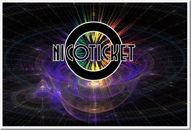 Gravity3 73949.1432466324.1280.1280255B1255D255B1255D 2 - 【リキッド】Nicoticket(ニコチケット)のGravity(グラビティ)レビュー!ちょっとフルーティな炭酸風味が絶妙でサッパリとうまいフルーツリキッド