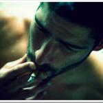 Helath thumb255B2255D 2 150x150 - 【VAPEコラム】電子タバコとウイスキーの相性は抜群?電子タバコとお酒の相性について考えよう!