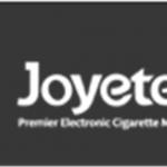 cropped logo255B6255D 2 150x150 - 【TIPS】電子タバコでビリオネア誕生!?ハワード・ペイン氏の話