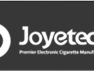 cropped logo255B6255D 2 400x300 - 【小ネタ】Joyetech/Wismec/Eleafは同一企業が経営している!?トリビア的な電子タバコ話