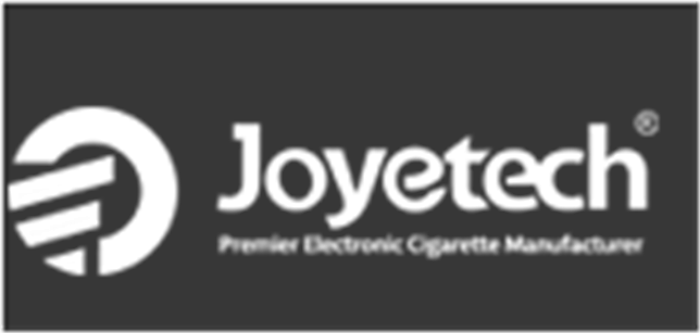 cropped logo255B6255D 2 - 【小ネタ】Joyetech/Wismec/Eleafは同一企業が経営している!?トリビア的な電子タバコ話
