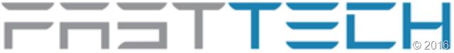fasttech255B8255D 2 - 【海外ショップ】FastTechの新着商品「NME Stennis 60W TC MOD」「240W BOX MOD」「KBOX Mini用シリコンカバー」2月2日版