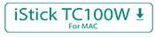iStick TC100W download03 1 - 【MOD】2本並列バッテリー!Eleaf iStick TC 100Wのレビュー【追記あり120Wまで対応ファームウェア公開】