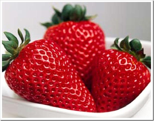 strawberry255B1255D 2 - 【リキッド】Nicoticketストローニラのスティープ1ヶ月後...激ウマストロベリーリキッド!あとニコチケリキッドのブレンド方法