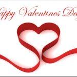 valentins day 2012 thumb255B2255D 2 150x150 - 【新型コロナ/COVID-19】ヴェポナビさんでマスク販売超安いまとめ【風邪にもコロナにも負けるな!】
