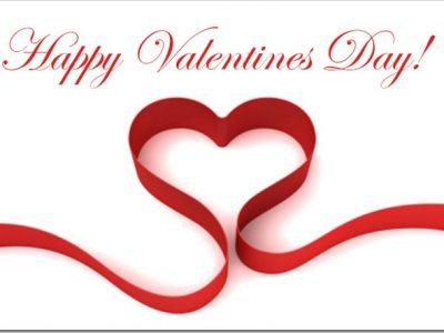 valentins day 2012 thumb255B2255D 2 400x300 - 【GIVEAWAY!】100投稿突破!禁煙100日突破記念プレゼント企画結果発表!【ハッピーバレンタイン】