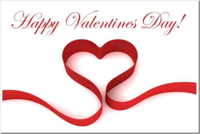 valentins day 2012 thumb255B2255D 2 - 【GIVEAWAY!】100投稿突破!禁煙100日突破記念プレゼント企画結果発表!【ハッピーバレンタイン】