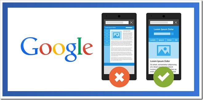 0036255B6255D 2 - 【雑談】スマホに対応していないサイトは最早アウト!Googleがモバイルフレンドリーアップデートの強化決定【SEO対策】